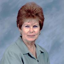 Helena Allen