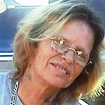 Linda Kay Herman