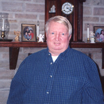 Jerry Burke
