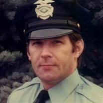 Gerald C. Rebo