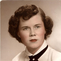Mrs. Barbara  Chlup