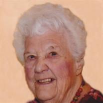 Arlene M. Bauer