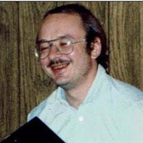 Robert Sholle
