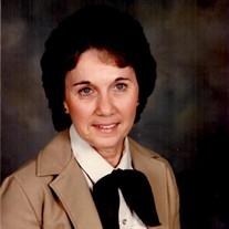 Venita Hogan