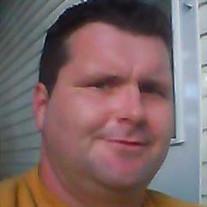 Mr.  Andrew J. Guilbeault, Sr.