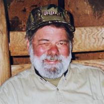 Stanley T. Jaglinski