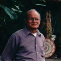 Otto Adolfo Lopez