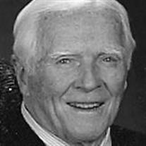 Dudley Boggs Follansbee