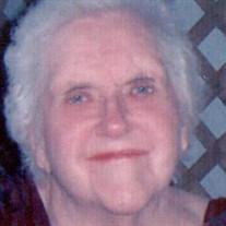 Lois M. Apley