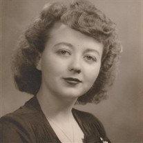 Wanda M. Lemons