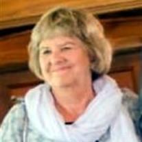 Doloris Helen Leach Freeman