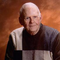 Boyd Leroy Dunn