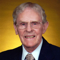 Eugene Ray Crowe