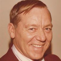 Luther Lee Carpenter