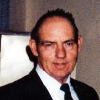 George Franklin Chapman