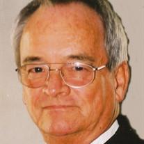 Kyle G. McMullen