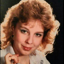 Jennifer Dyan Sullivan