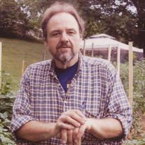 Dan Phillip Burnett