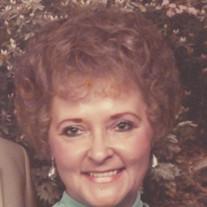 Maxine Lois Vernon