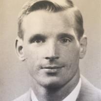 Robert Richard Miller