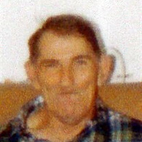 Harry Robert Spurlock Obituary - Visitation & Funeral