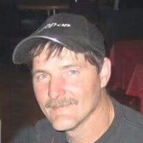"""Jeffrey Addison """"Moe"""" Board"""