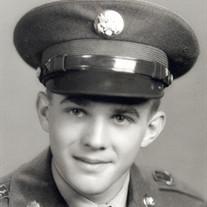 Bobby A. Miller, Sr.