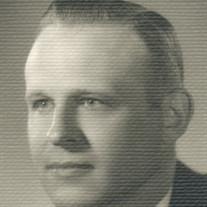 Richard Eugene Tyson