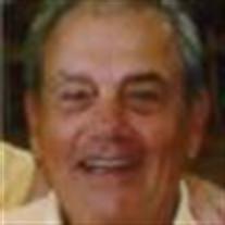 Louis Joseph Salato