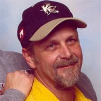 Mr. Scott Alan Kirsch