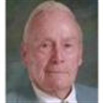 Donald Richard Aubrey
