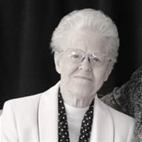 Ruth E. Maguire