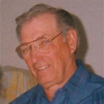 Joseph B. Twehous