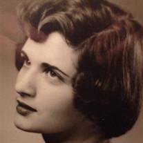 Barbara Delaney