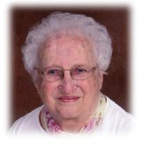 Virgina C. Boger