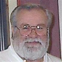 Mr. Timothy K. McBride