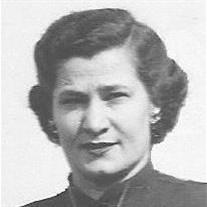 Helena S. Miras