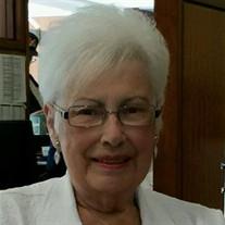 Ruth E. Keith