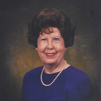 Gerry Holliman Feick