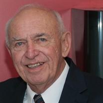 Eugene  E Bradford