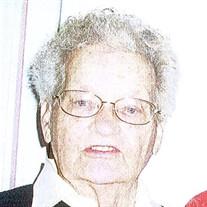Katherine J Nykiel