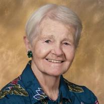 Kathryn Gahn
