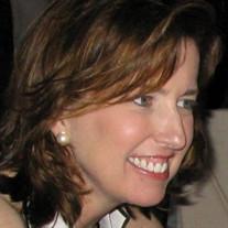 Ms. Maura E. Slattery