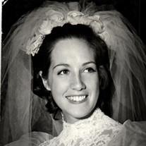 Ann L. Olds