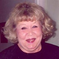 Ms. Carol King