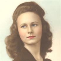 Helen  Shearin