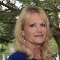 Cindy York Gossett