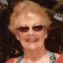 Marilyn B. Pharo