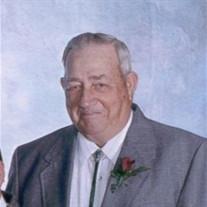 Gene Joseph DeMuth