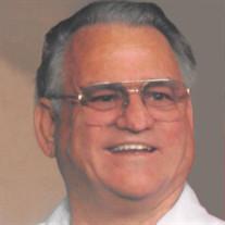 Mr. Milton O. Gautney Sr.